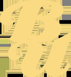 Bunga Ucapan Logo BU