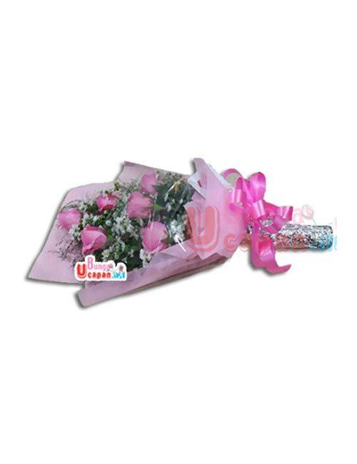 Toko Bunga Bantul, Toko Bunga di Bantul, Florist di Bantul, Jual Bunga di Bantul, Bunga Papan Bantul, Karangan Bunga Bantul