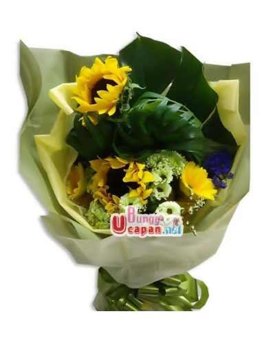 Toko Bunga Malaysia, Toko Bunga di Malaysia, Florist di Malaysia, Jual Bunga di Malaysia, Bunga Papan Malaysia, Karangan Bunga Malaysia