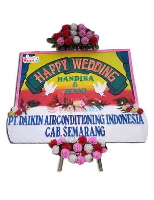 Toko Bunga Pemalang, Toko Bunga di Pemalang, Florist di Pemalang, Jual Bunga di Pemalang, Bunga Papan Pemalang, Karangan Bunga Pemalang
