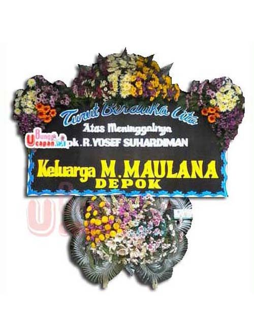 Toko Bunga Yogyakarta, Toko Bunga di Yogyakarta, Florist di Yogyakarta, Jual Bunga di Yogyakarta, Bunga Papan Yogyakarta, Karangan Bunga Yogyakarta
