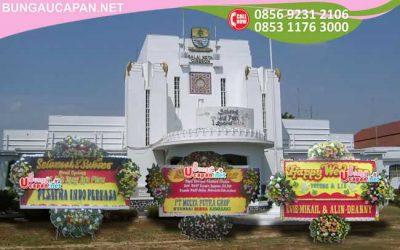 Toko Bunga Cirebon, Toko Bunga di Cirebon, Florist di Cirebon, Jual Bunga di Cirebon, Bunga Papan Cirebon, Karangan Bunga Cirebon