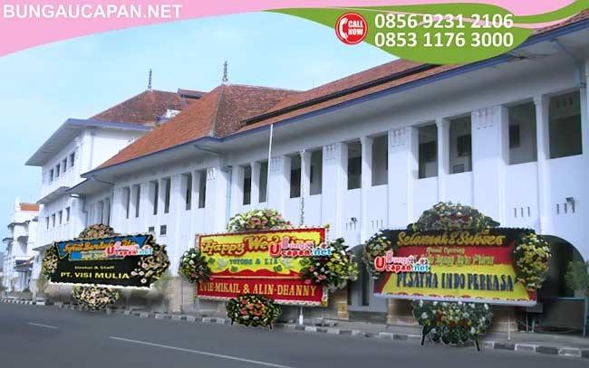 Toko Bunga Kota Cirebon, Toko Bunga di Kota Cirebon, Florist di Kota Cirebon, Jual Bunga di Kota Cirebon, Bunga Papan Kota Cirebon, Karangan Bunga Kota Cirebon