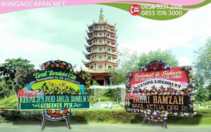 Toko Bunga Semarang, Toko Bunga di Semarang, Florist di Semarang, Jual Bunga di Semarang, Bunga Papan Semarang, Karangan Bunga Semarang