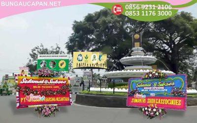 Toko Karangan Bunga Toko Bunga Hand Bouquet, Bunga Papan, Standing Flowers, Rangkaian Bunga Buah, Bunga Baloon, Vas Flower, Dekorasi Mobil Pengantin & Pita Peresmian.
