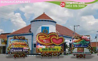 Toko Karangan Bunga, Toko Bunga Tegal, Toko Bunga Hand Bouquet, Bunga Papan, Standing Flowers, Rangkaian Bunga Buah, Bunga Baloon, Vas Flower, Dekorasi Mobil Pengantin & Pita Peresmian.